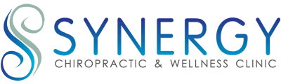 Synergy Chiropractic and Wellness Clinic
